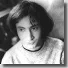 Jean-Pierre Fouquey